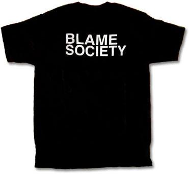 blame-society-t-shirt