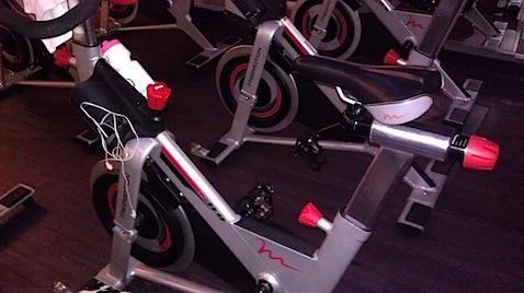 spin bikes.jpg