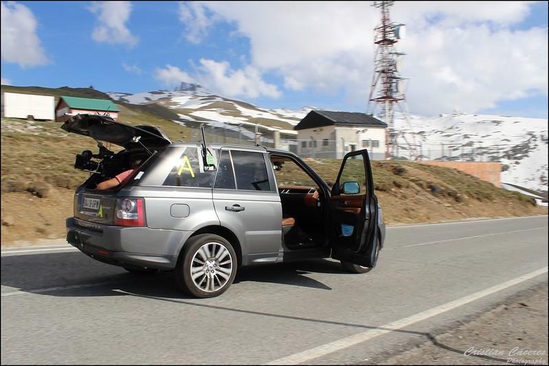 Top Gear Temporada 19 (2013) - Página 2 8977854212_cc75afb6dc_c