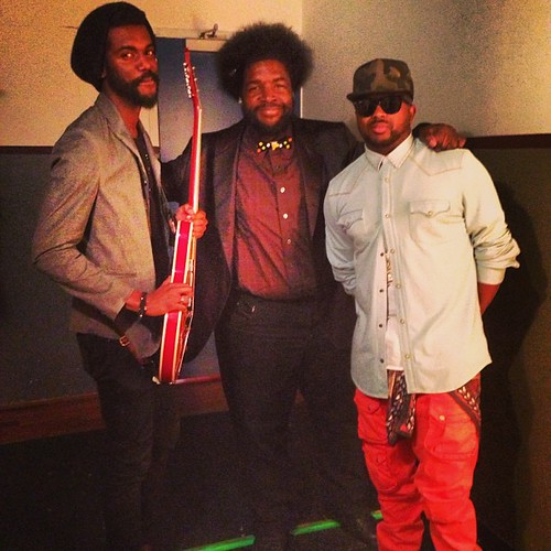 gary-clark-questlove-the-dream