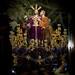 Vía Crucis Magno en Sevilla, Febrero 2013