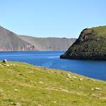 Olkhon landscapes (8)