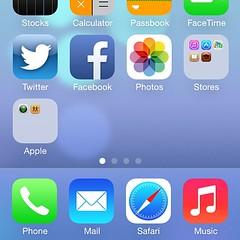 operating system, multimedia, icon, font, screenshot, brand,