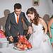 wedding146