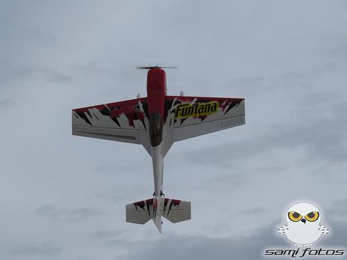 Cobertura do 6º Fly Norte -Braço do Norte -SC - Data 14,15 e 16/06/2013 9076627120_0c3fbb0df9