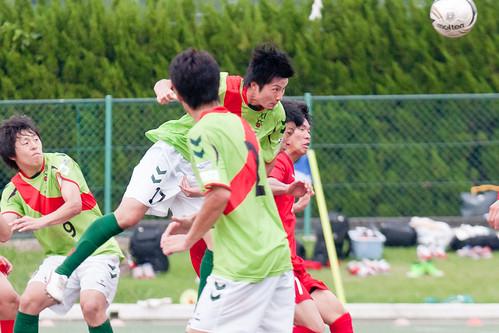 2013.06.23 東海リーグ第7節vsマルヤス工業-7793