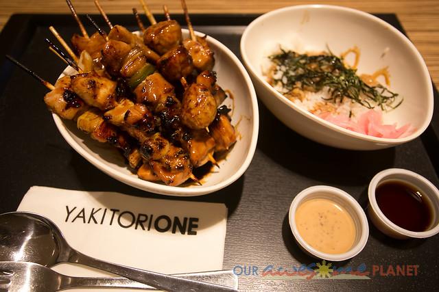 YakitoriONE-18.jpg