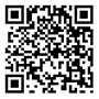 charming-webQRcode-s