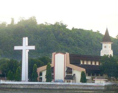 Moluques13-Saparua-Ambon-Bateau (22)