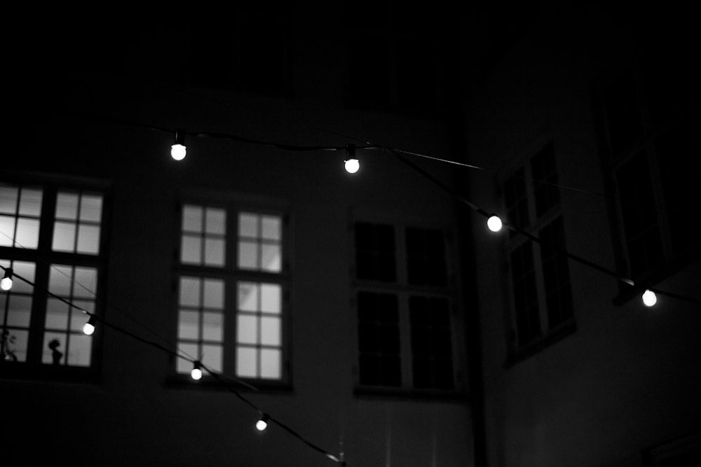 20130119_obc_009