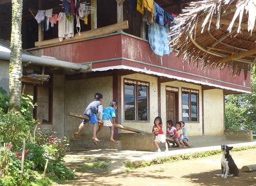 Sulawesi13-Lo'ko Mata-Ke'pa (92)