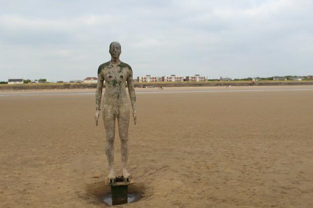 crosby_statue
