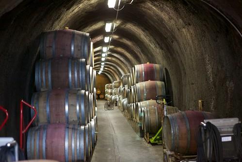 Fritz Winery