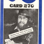 KCBQ 270 cover