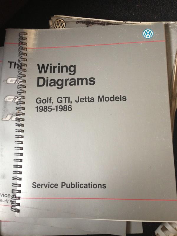 VWVortex  VWPorsche    wiring    diagrams and service