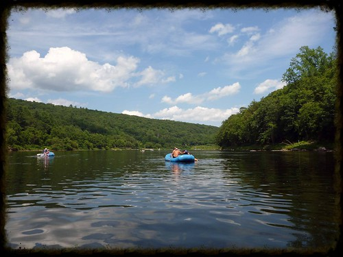 Delaware-Raft-02