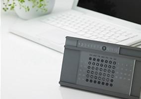 Bulgarca Noter Yeminli Tercüme Telefon: 0212 272 31 57 Ucuz ve Kaliteli Tercüme Bürosu by ivediceviri