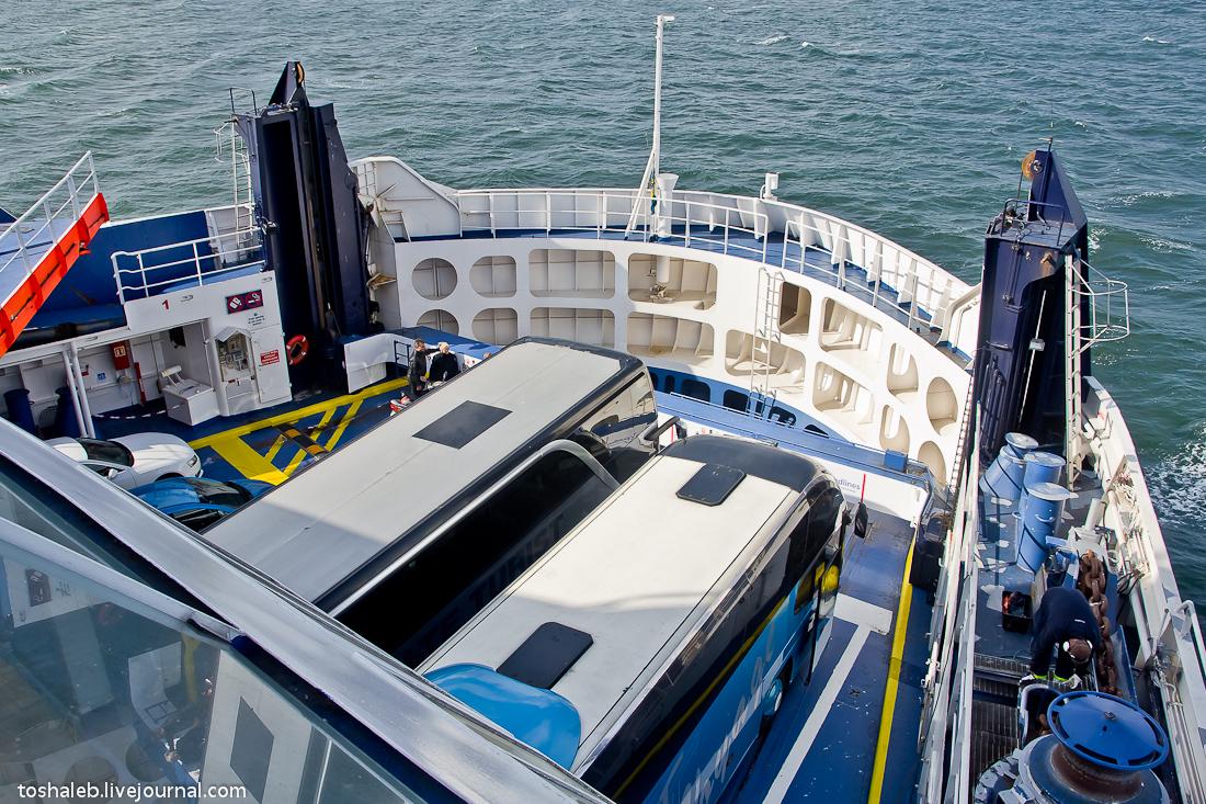 Helsinborg_ferry-6