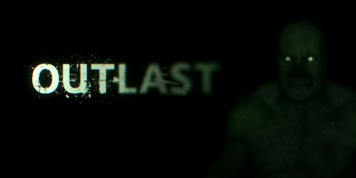 outlast-wiki-guide