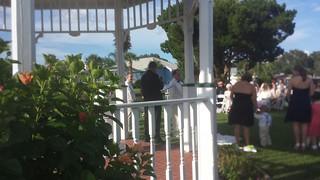 .5 Wedding Performance