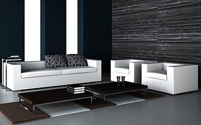 Image gallery minimalista definicion for Cocina definicion arquitectura