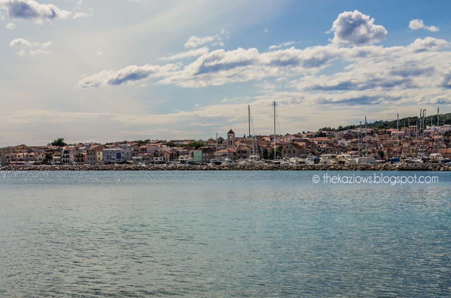 Boating (6)