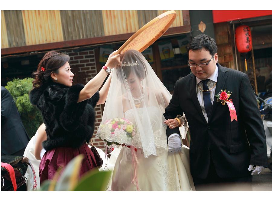 婚攝,婚禮記錄,搖滾雙魚,大直典華