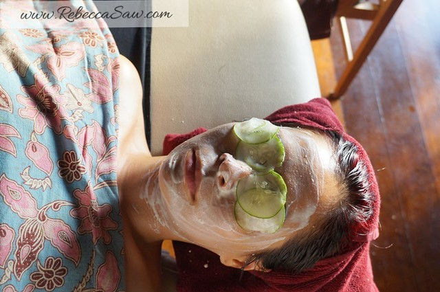 IShan spa - langkawi - best spa in langkawi - review-033