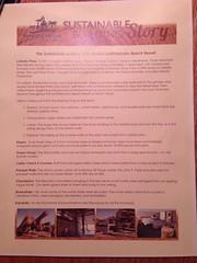 Schlitterbahn SPI Bastrop Pines Weekend 2013 (3)