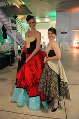 USF-Tampa Museum Costume Project 2013