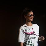Rihanna: rihanna-12