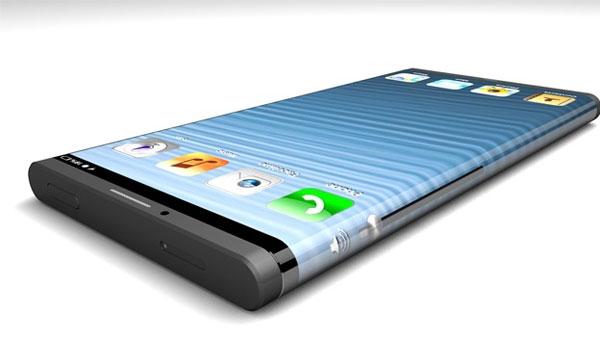 iPhone 6: дата выхода, спецификации, слухи