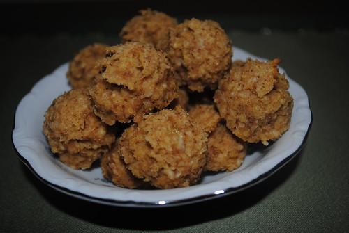 nut butter millet bites (2)