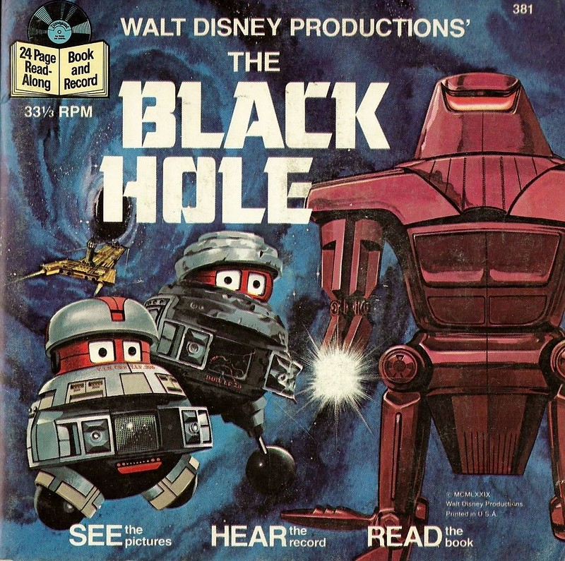 bookrecord_blackhole