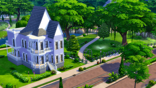 PCG257.feat_sims.build5_