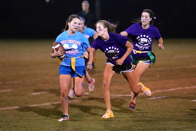 PA-Powder-Puff-2013-10-04-084(1)