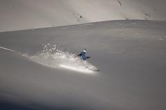 Pure-ski-company-helicopter-service-RUSSIA-HELISKIING-004