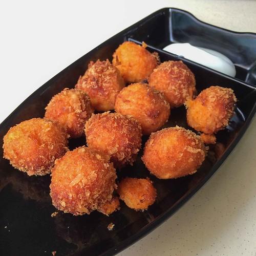 greenzilla_jurong_east_sweet_potato_strips
