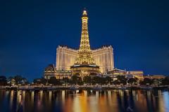 A Place Like Paris...