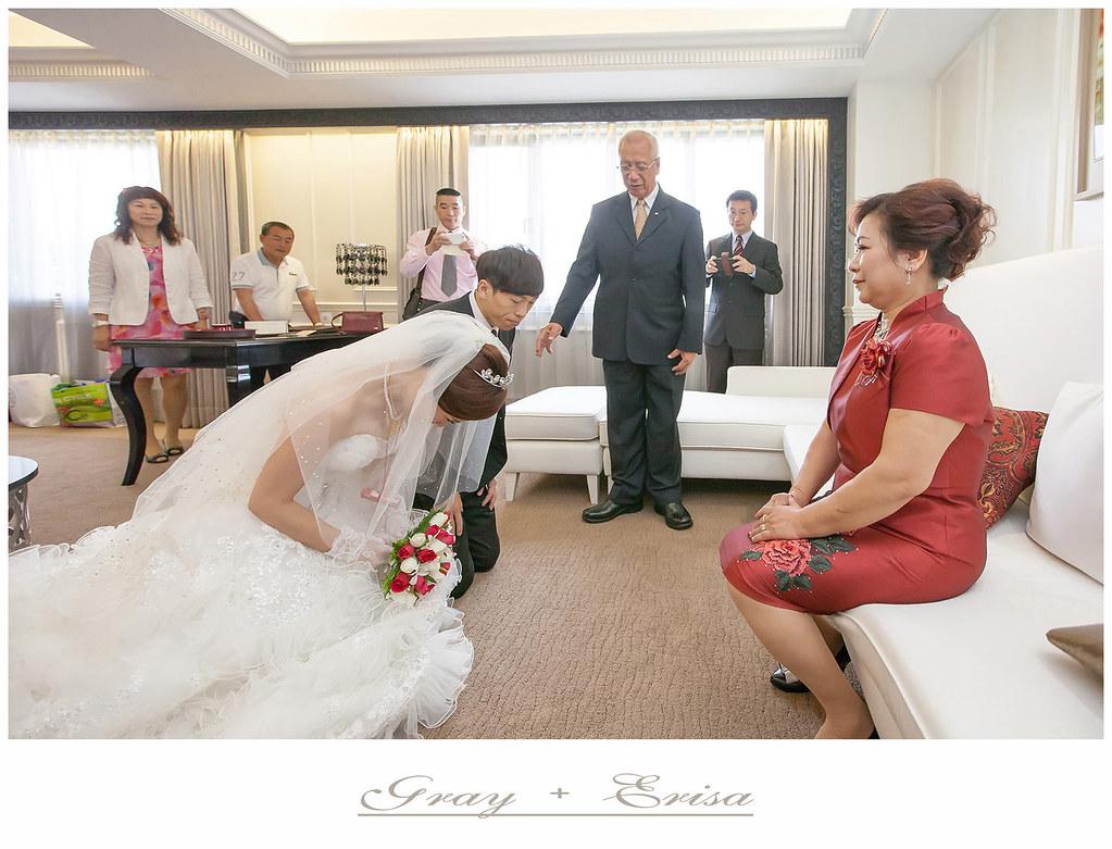婚禮預告-凱撒大飯店011