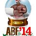ABF '14