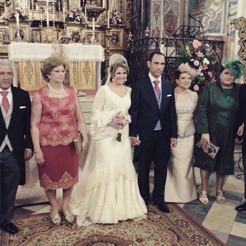 Muchas felicidades para Lauren & Tere #bonares #bonaresactual #igershuelva #igers #instagramer #huelva #instahuelva #instabonares #love_huelva #sientehuelva #estaes_huelva #ig_huelva #world_bestsky #ig_andalucia #love_spaim #ATARDECER #huelvalaluz #sunset