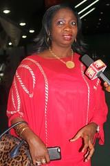 Hon Abike Dabiri-Erewa