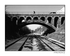 Pont_07