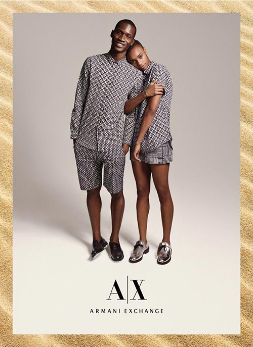 armani-exchange-summer-2015-campaign-002
