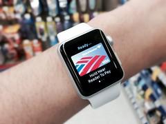 Apple Watchを売るなら見るべきスマートウォッチ買取業者まとめ
