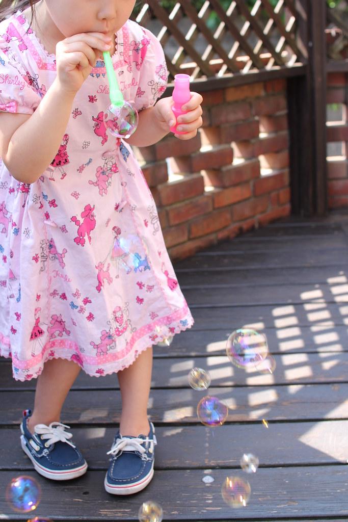 bubble_8