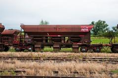 [SNCF] 80 87 9777 204-9 Uas