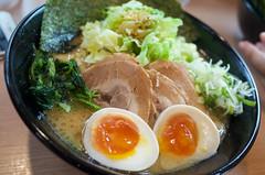 meal, bibimbap, food, dish, soup, cuisine, chinese food, nabemono,