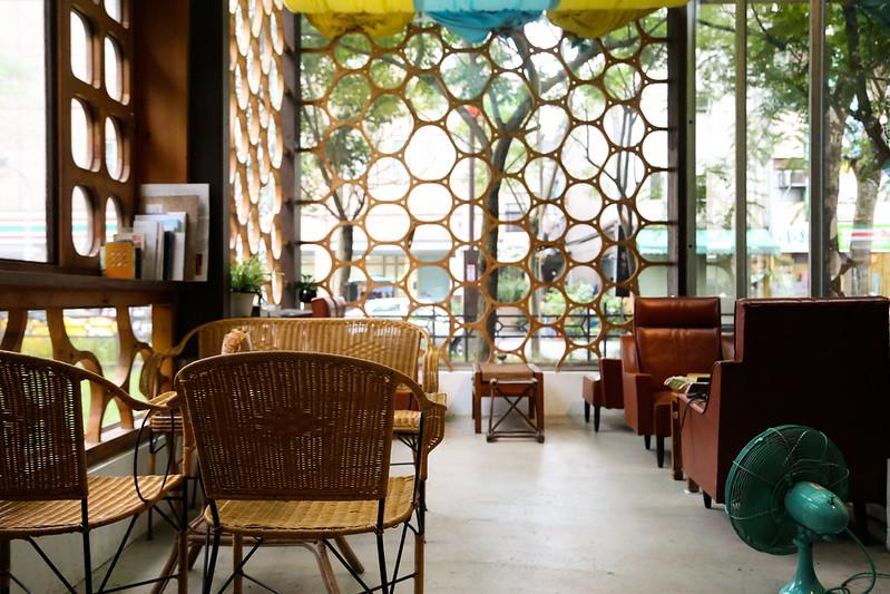 宜蘭好吃好玩宜蘭美食咖啡館餐廳